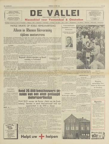 De Vallei 1965-05-28