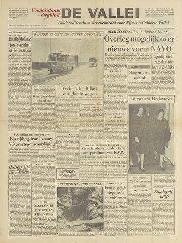 De Vallei 1967-12-08