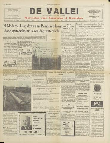 De Vallei 1966-03-18