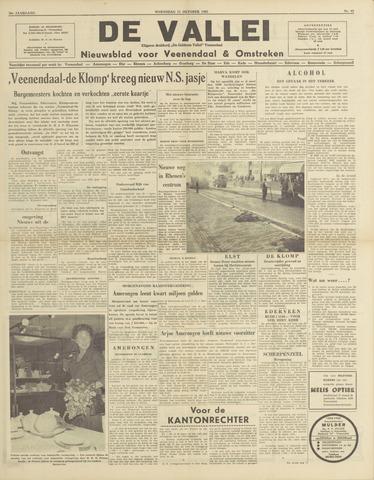 De Vallei 1962-10-17