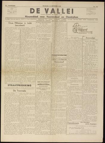 De Vallei 1948-09-24