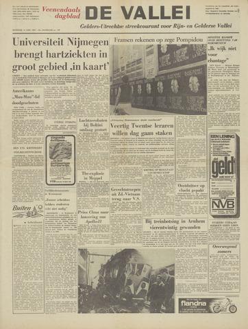 De Vallei 1969-06-14