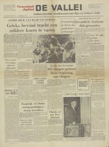 De Vallei 1969-12-08