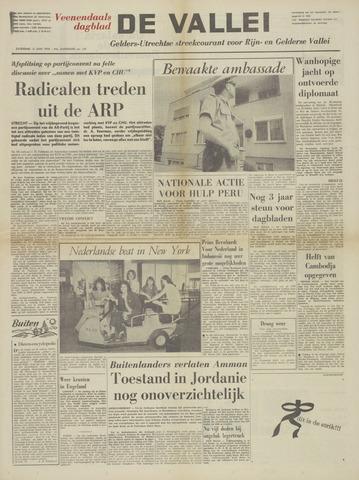 De Vallei 1970-06-13