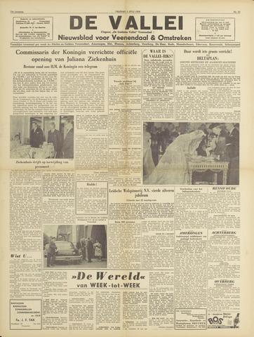 De Vallei 1959-07-03