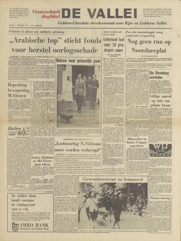 De Vallei 1967-09-01