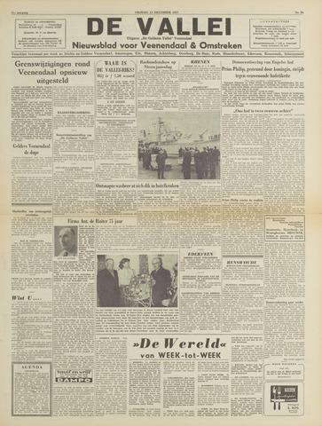 De Vallei 1957-12-13