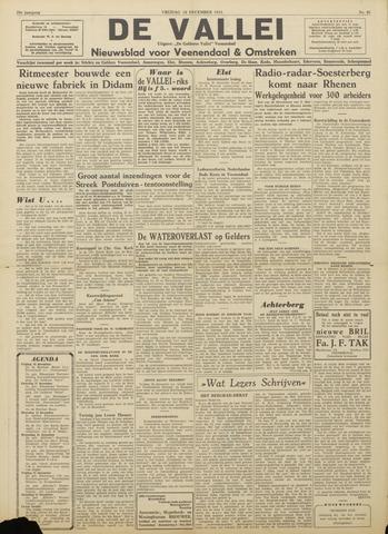 De Vallei 1955-12-16