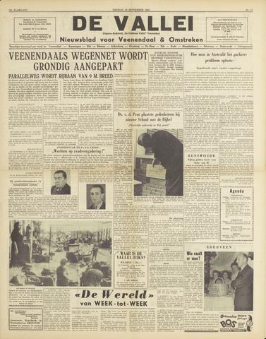 De Vallei 1962-09-28