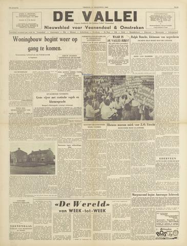 De Vallei 1960-08-12