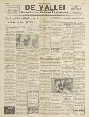 De Vallei 1958-11-19
