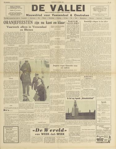 De Vallei 1962-04-13