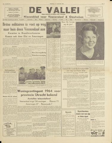 De Vallei 1964-01-31