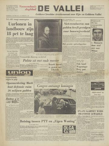 De Vallei 1969-10-30