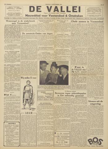 De Vallei 1954-07-09