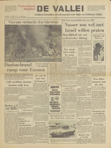 De Vallei 1967-10-16