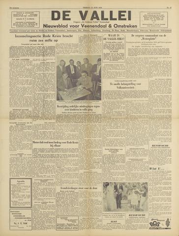 De Vallei 1959-06-12