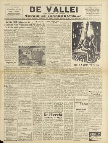 De Vallei 1956-05-18