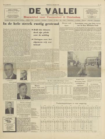De Vallei 1966-03-25