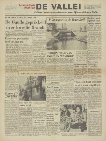 De Vallei 1968-02-06