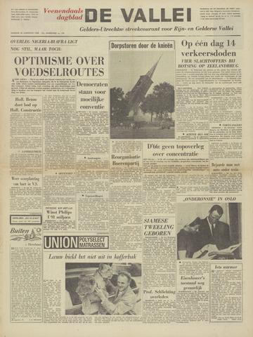 De Vallei 1968-08-20