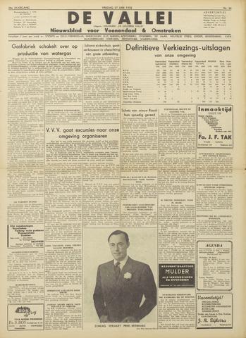 De Vallei 1952-06-27