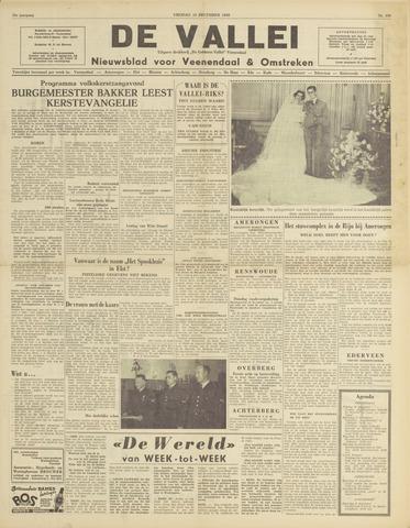 De Vallei 1960-12-16
