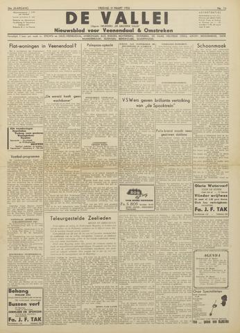 De Vallei 1952-03-21