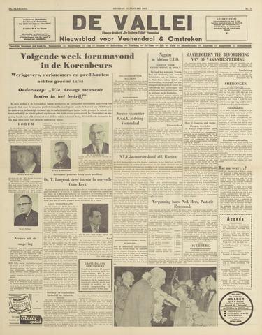 De Vallei 1965-01-12