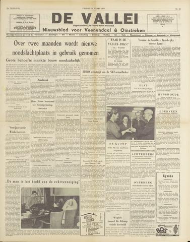 De Vallei 1964-03-20