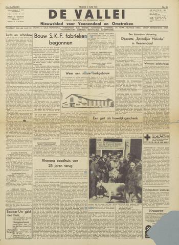 De Vallei 1951-06-08