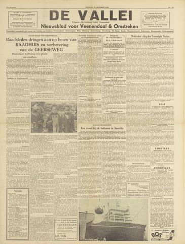 De Vallei 1959-10-23
