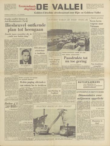 De Vallei 1967-03-25
