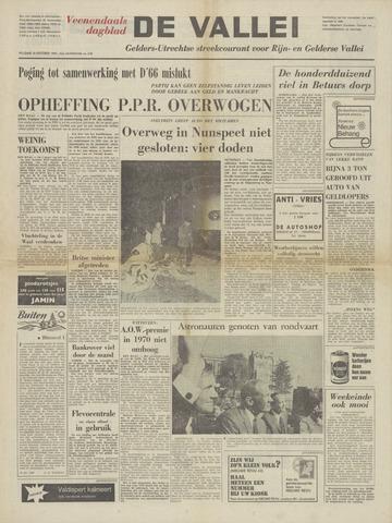 De Vallei 1969-10-10