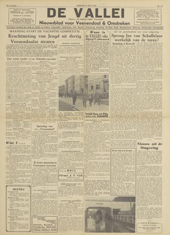 De Vallei 1955-07-15