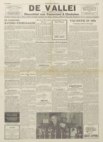 De Vallei 1958-05-21