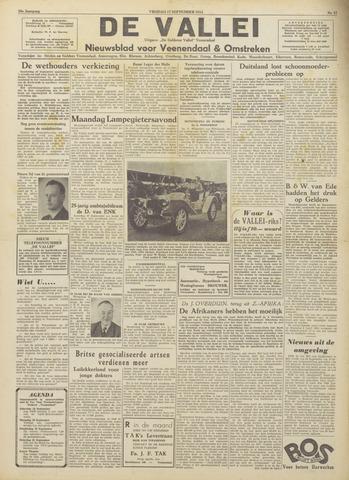 De Vallei 1954-07-16