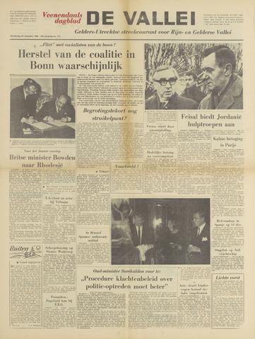 De Vallei 1966-11-24
