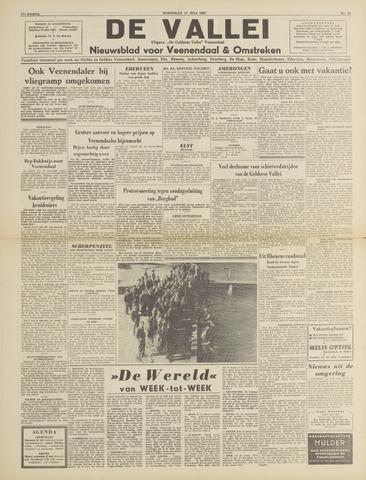 De Vallei 1957-07-17