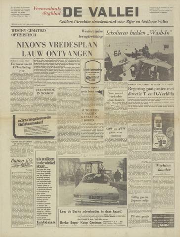 De Vallei 1969-05-16