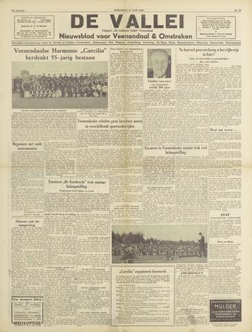 De Vallei 1959-06-17