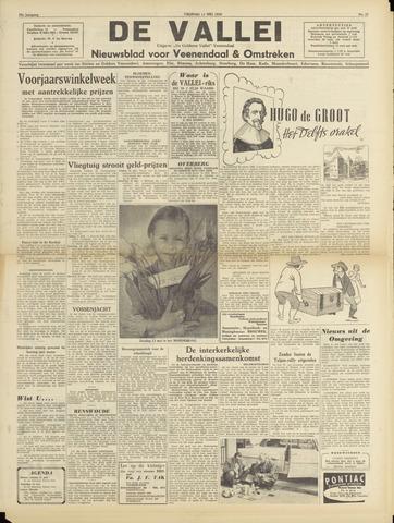 De Vallei 1956-05-11