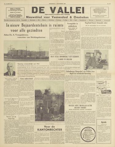 De Vallei 1963-12-04