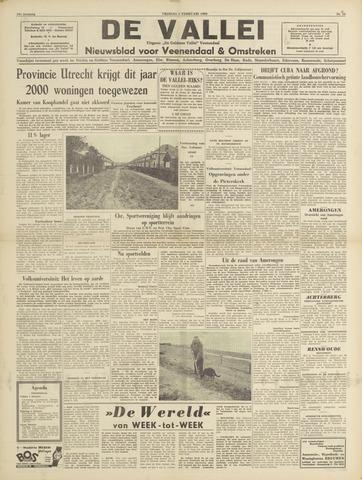 De Vallei 1960-02-05