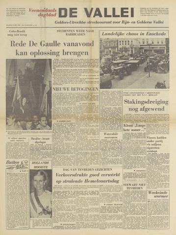 De Vallei 1968-05-24