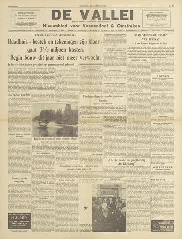 De Vallei 1960-08-10