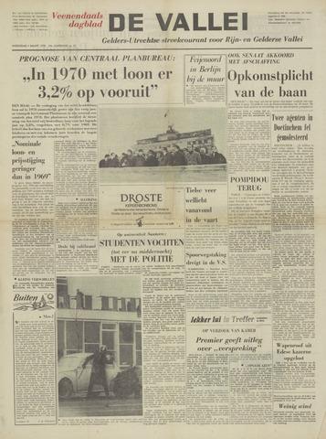 De Vallei 1970-03-04