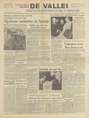 De Vallei 1967-01-31