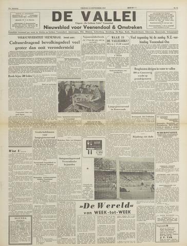 De Vallei 1957-09-13