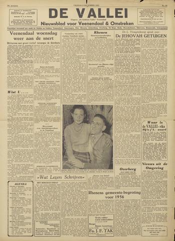 De Vallei 1955-12-09